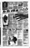 Newcastle Evening Chronicle Monday 11 December 1989 Page 5