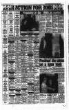 Newcastle Evening Chronicle Monday 11 December 1989 Page 6