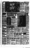 Newcastle Evening Chronicle Monday 11 December 1989 Page 11
