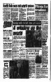 Newcastle Evening Chronicle Saturday 16 December 1989 Page 2