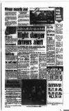 Newcastle Evening Chronicle Saturday 16 December 1989 Page 3