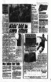 Newcastle Evening Chronicle Saturday 16 December 1989 Page 5