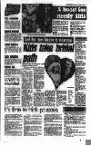 Newcastle Evening Chronicle Saturday 16 December 1989 Page 7