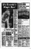 Newcastle Evening Chronicle Saturday 16 December 1989 Page 13