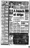 Newcastle Evening Chronicle Saturday 16 December 1989 Page 14