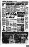 Newcastle Evening Chronicle Saturday 16 December 1989 Page 15