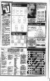 Newcastle Evening Chronicle Saturday 16 December 1989 Page 16
