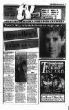 Newcastle Evening Chronicle Saturday 16 December 1989 Page 17