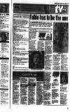 Newcastle Evening Chronicle Saturday 16 December 1989 Page 19