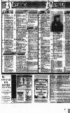 Newcastle Evening Chronicle Saturday 16 December 1989 Page 20
