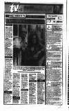 Newcastle Evening Chronicle Saturday 16 December 1989 Page 24