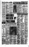 Newcastle Evening Chronicle Saturday 16 December 1989 Page 37