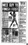 Newcastle Evening Chronicle Saturday 16 December 1989 Page 39