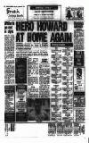 Newcastle Evening Chronicle Saturday 16 December 1989 Page 40