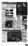 Newcastle Evening Chronicle Saturday 23 December 1989 Page 2