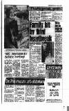 Newcastle Evening Chronicle Saturday 23 December 1989 Page 3