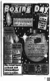 Newcastle Evening Chronicle Saturday 23 December 1989 Page 5