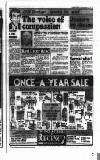 Newcastle Evening Chronicle Saturday 23 December 1989 Page 7