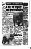 Newcastle Evening Chronicle Saturday 23 December 1989 Page 8