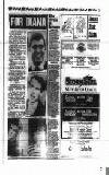 Newcastle Evening Chronicle Saturday 23 December 1989 Page 11