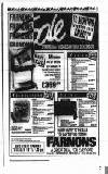 Newcastle Evening Chronicle Saturday 23 December 1989 Page 15