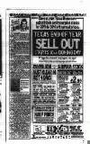 Newcastle Evening Chronicle Saturday 23 December 1989 Page 17