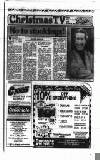 Newcastle Evening Chronicle Saturday 23 December 1989 Page 21