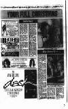 Newcastle Evening Chronicle Saturday 23 December 1989 Page 22