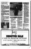 Newcastle Evening Chronicle Saturday 23 December 1989 Page 24