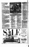 Newcastle Evening Chronicle Saturday 23 December 1989 Page 26