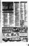 Newcastle Evening Chronicle Saturday 23 December 1989 Page 27