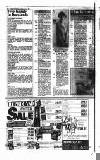 Newcastle Evening Chronicle Saturday 23 December 1989 Page 28