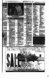Newcastle Evening Chronicle Saturday 23 December 1989 Page 41