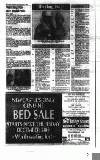 Newcastle Evening Chronicle Saturday 23 December 1989 Page 42