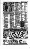 Newcastle Evening Chronicle Saturday 23 December 1989 Page 43