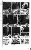 Newcastle Evening Chronicle Saturday 23 December 1989 Page 45