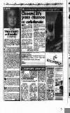 Newcastle Evening Chronicle Saturday 23 December 1989 Page 48
