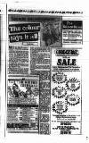 Newcastle Evening Chronicle Saturday 23 December 1989 Page 49