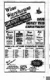 Newcastle Evening Chronicle Saturday 23 December 1989 Page 52