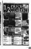 Newcastle Evening Chronicle Saturday 23 December 1989 Page 55