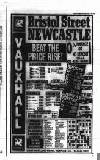 Newcastle Evening Chronicle Saturday 23 December 1989 Page 59