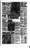 Newcastle Evening Chronicle Saturday 23 December 1989 Page 61