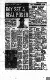 Newcastle Evening Chronicle Saturday 23 December 1989 Page 63