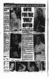 Newcastle Evening Chronicle Saturday 23 December 1989 Page 66