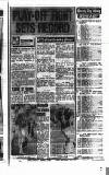 Newcastle Evening Chronicle Saturday 23 December 1989 Page 67