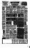 Newcastle Evening Chronicle Saturday 23 December 1989 Page 68