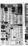 Newcastle Evening Chronicle Tuesday 26 December 1989 Page 4