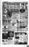 Newcastle Evening Chronicle Tuesday 26 December 1989 Page 5