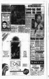 Newcastle Evening Chronicle Tuesday 26 December 1989 Page 6
