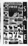 Newcastle Evening Chronicle Tuesday 26 December 1989 Page 7
